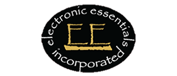 Electronic Essentials - Central Vacuum Experts ready to help you anytime!
